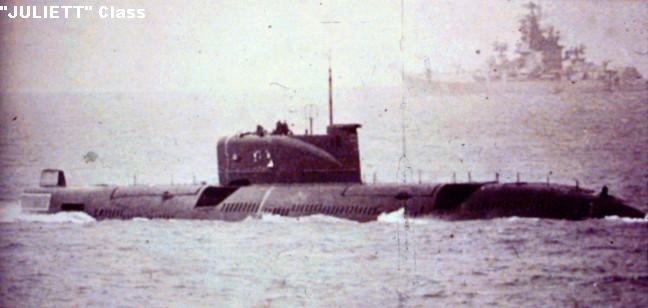 colins class submarine guided ssg