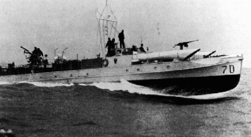 Image result for german torpedo boats