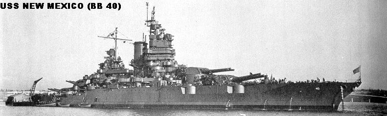 Your Top 5 most handsome and most ugly battleships  [Archive