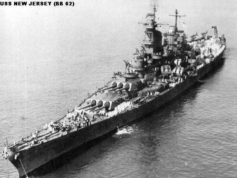 World battleships list us treaty and post treaty battleships