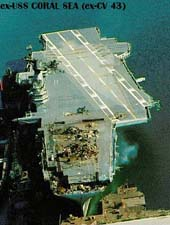 '[THUMBNAIL]' from the web at 'http://www.hazegray.org/navhist/carriers/coralsea/coral03a.jpg'