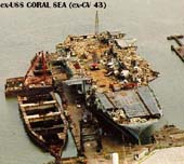 '[THUMBNAIL]' from the web at 'http://www.hazegray.org/navhist/carriers/coralsea/coral04a.jpg'