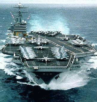 Aircraft Carriers on Haze Gray   Underway World Aircraft Carrier Lists