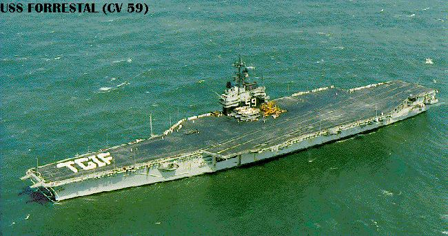 world aircraft carriers list  us supercarriers