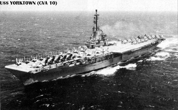 world aircraft carriers list  us fleet carriers  wwii era