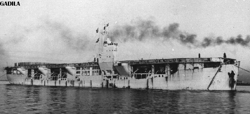 how to become a civilian merchant marine