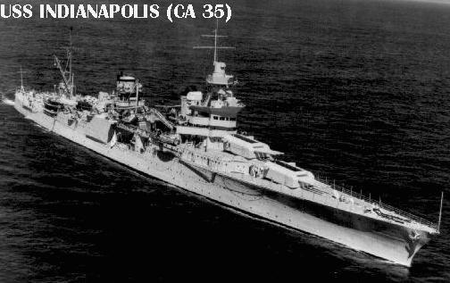 Us cruisers list light heavy antiaircraft cruisers part 1