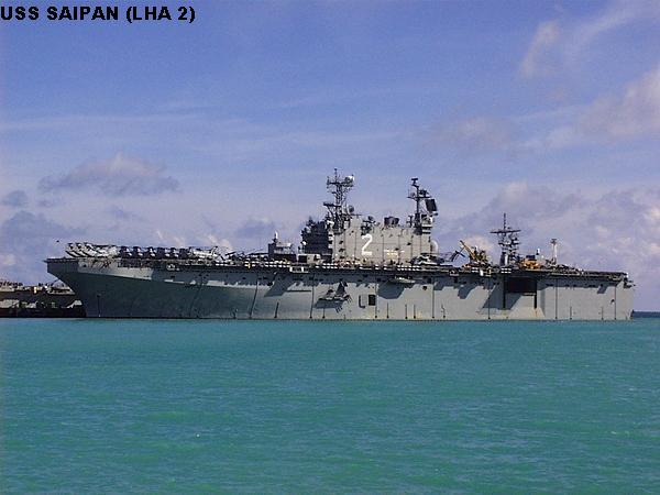 world navies today  us navy littoral warfare vessels