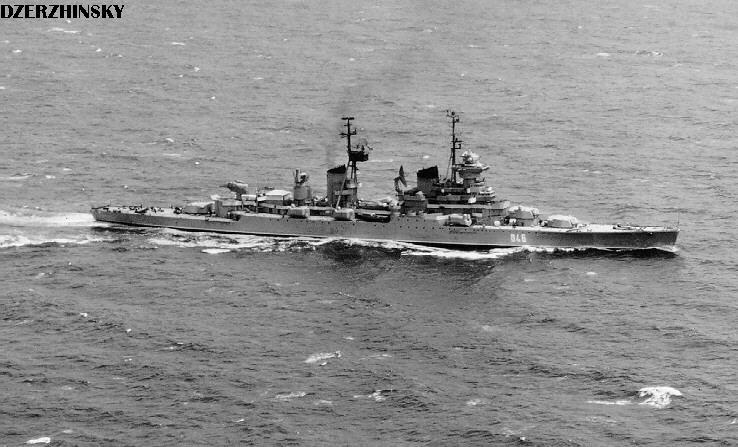 Modern Russian Navy Battlecruiser | Markosun's Blog  |Russian Navy Cruisers