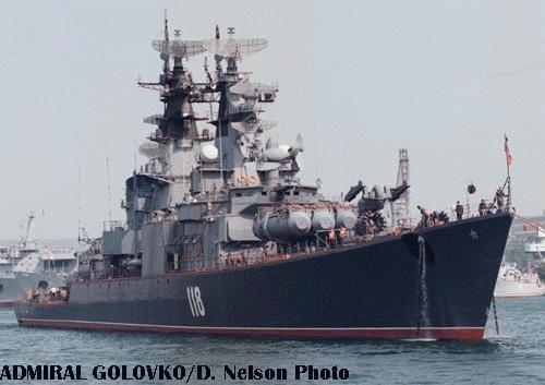 List of Russian Navy cruisers - Wikiwand  |Russian Navy Cruisers