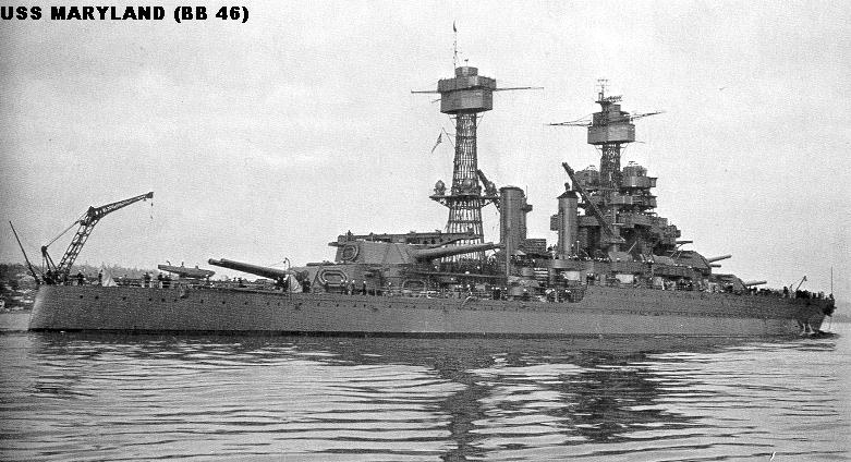 World Battleships List Us Dreadnought Battleships