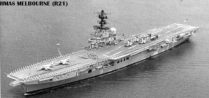 The Helicopter Carriers Can Also Launch Some Aircraft So It Is Not Economically Feasible And Possession Of An Carrier Will Benfit