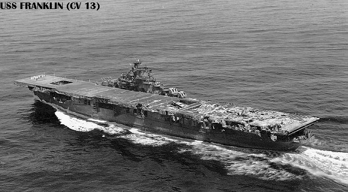 world aircraft carriers list  us fleet carriers  wwii era
