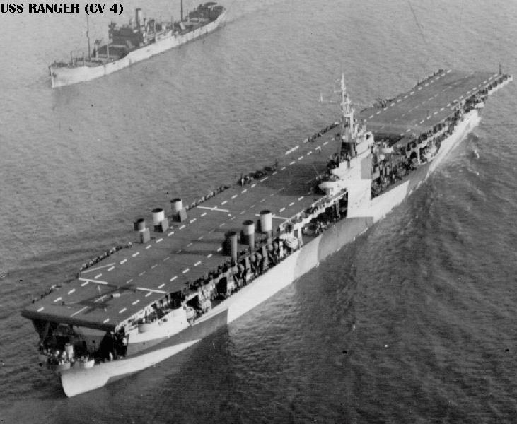 world aircraft carriers list  us fleet carriers  pre