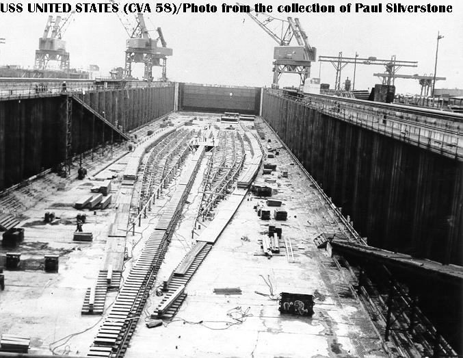 Uss Nimitz Size Comparison World Aircraft Carrier...