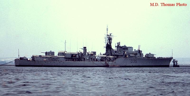 Картинки по запросу daring class 1949