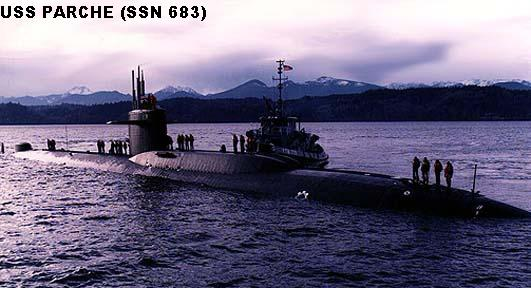 USS John S. McCain Chasing Foreign Sub Also?12/23~!! JOHN S. MCCAIN FOLLOWING CABLES!!UNBELIEVABLE COINCIDENCE!!Russian submarine activity increasesaround Atlantic internet cables: reportSpy Subs- Project 10831 Losharik